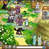 new online games like animal jam