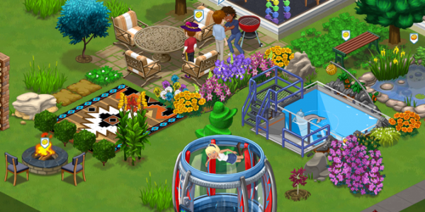 Virtual worlds for teens page 60 of 63 games for teenagers for Online games similar to sims
