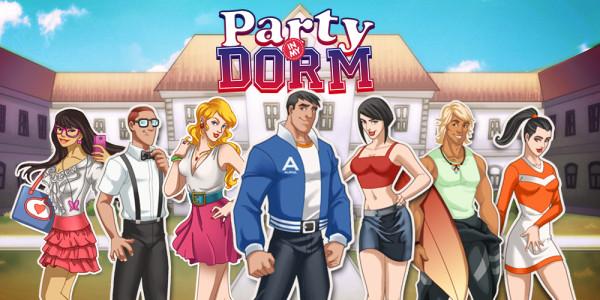 flirting games romance games 2017 download full