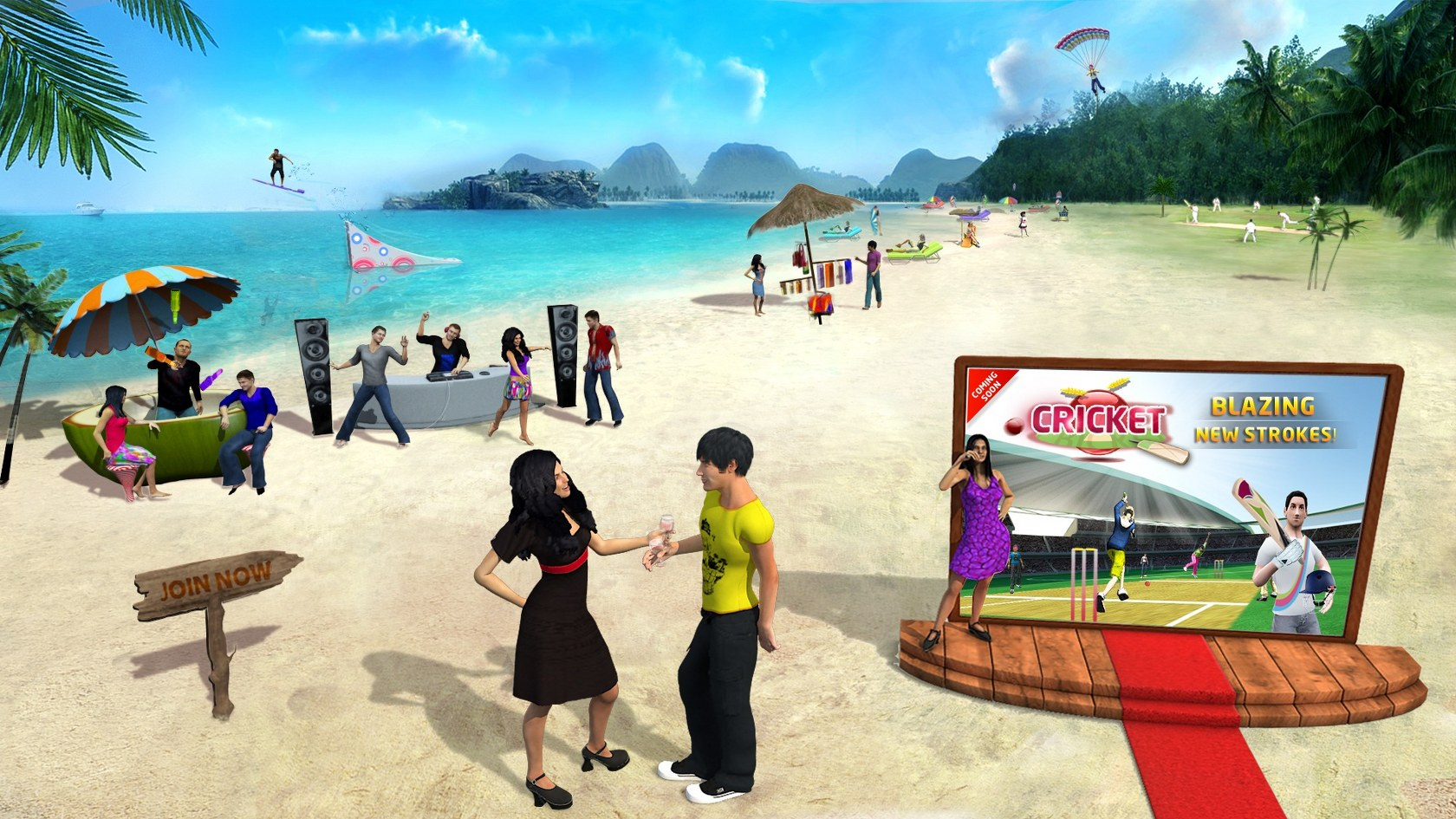 Free fashion virtual world games Official Site of New Egypt Speedway - LATEST NEWS