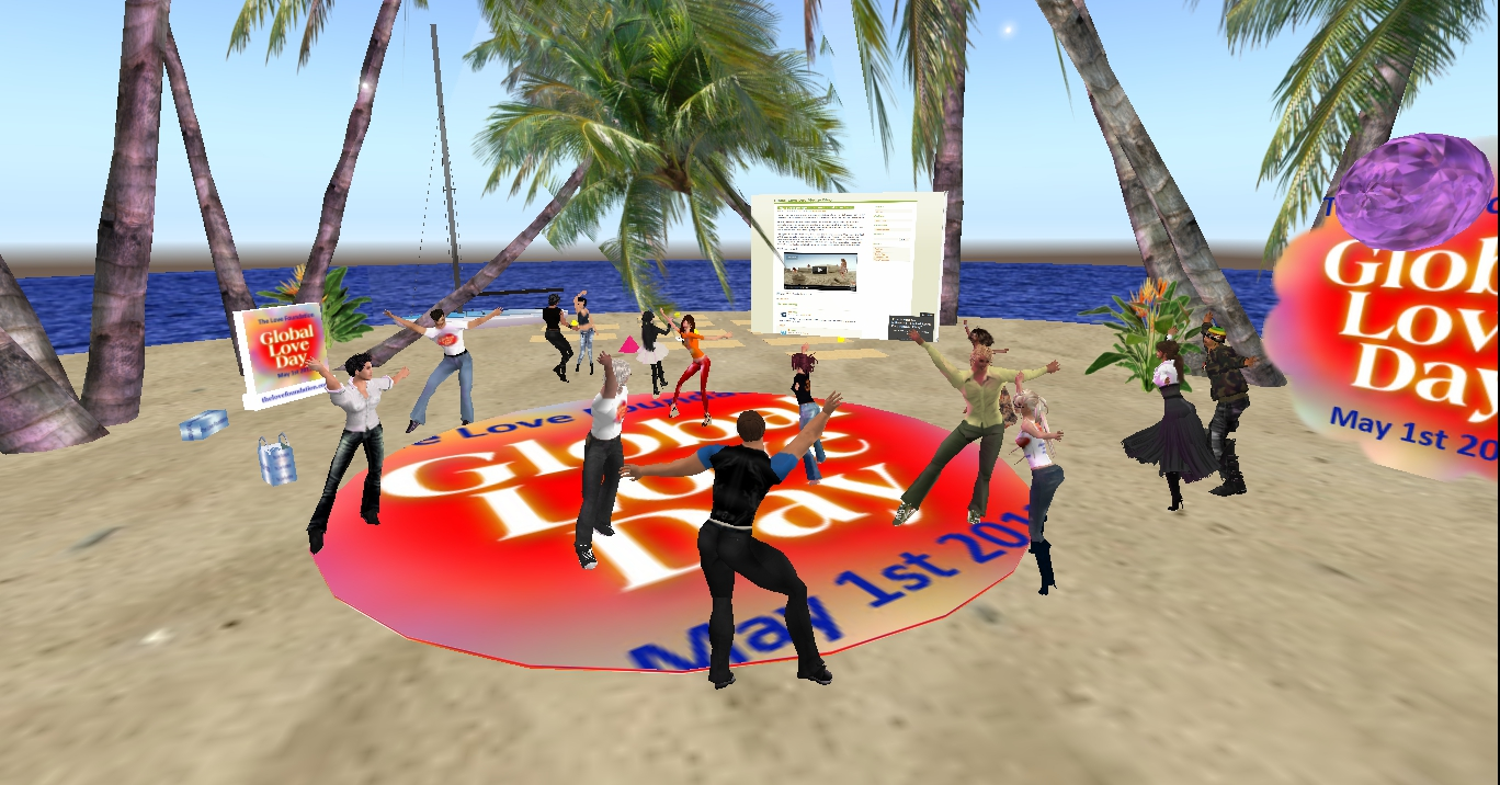 SecondLife10