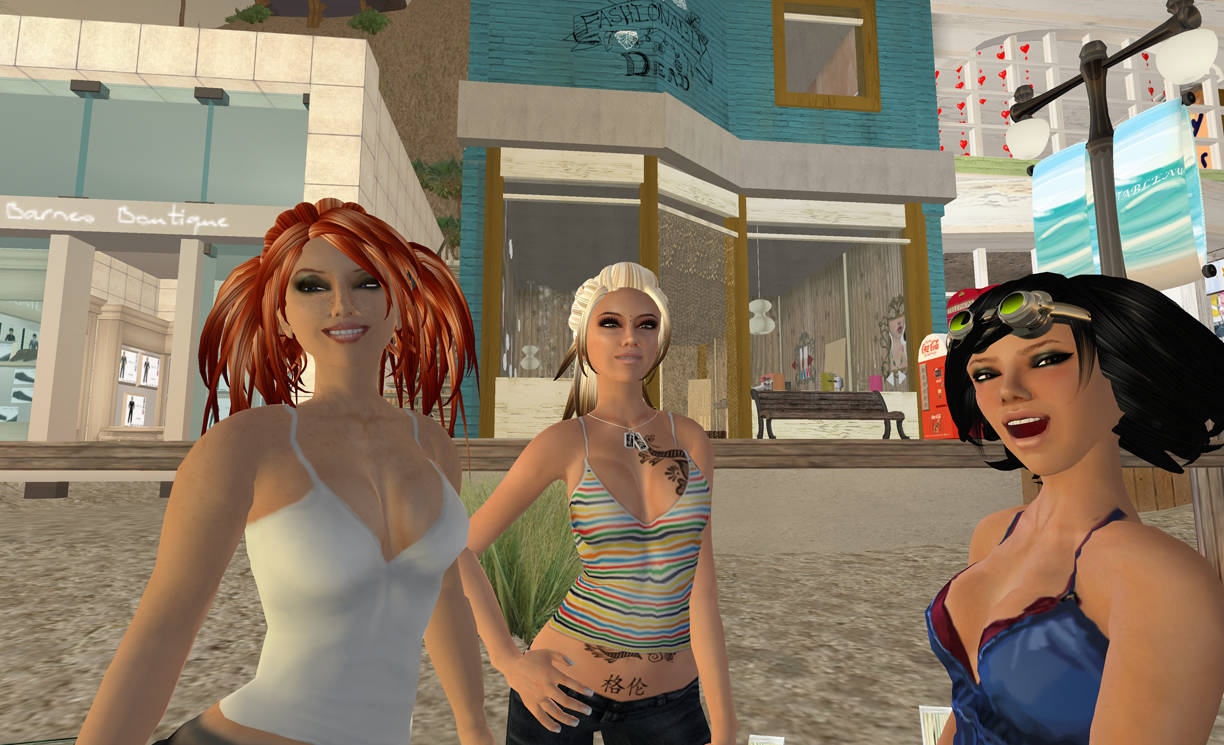 SecondLife7