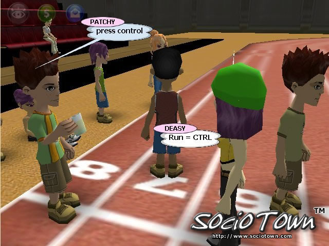sociotown7