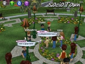 sociotown9