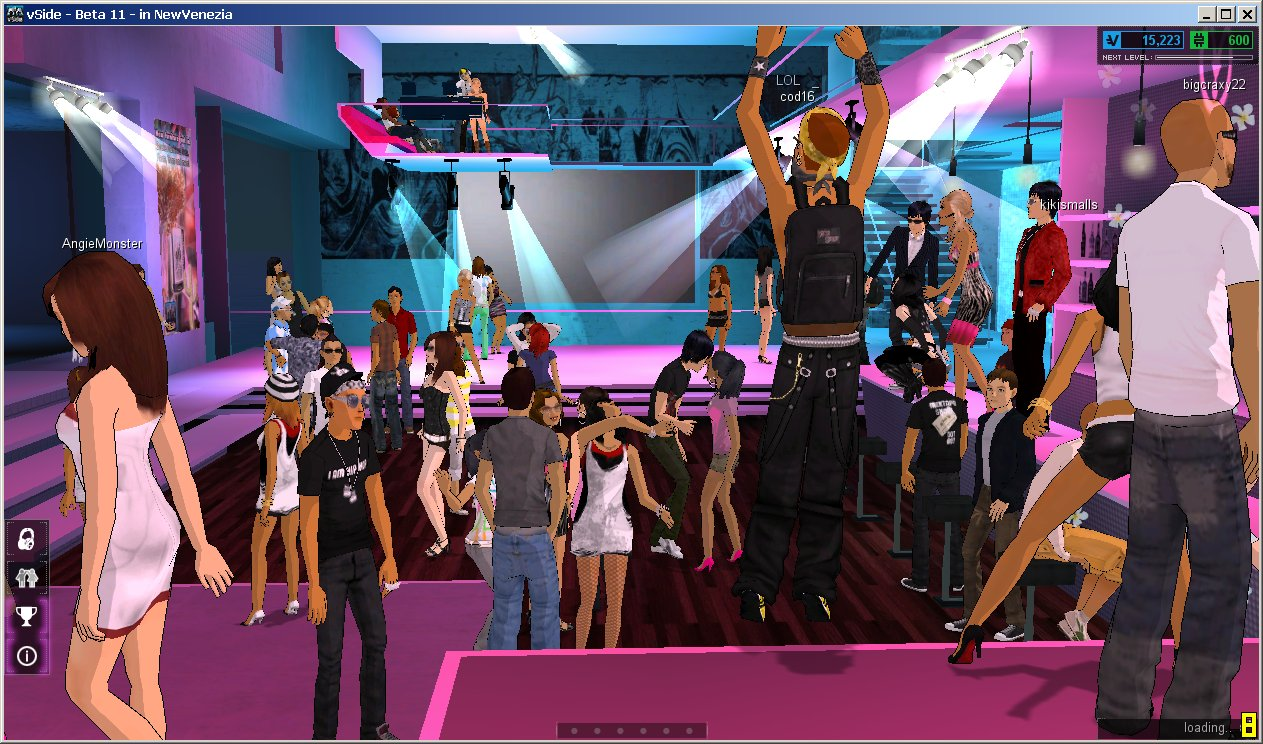 virtual teen program Virtual teen porn vrteenrscom sit back and join the action vrteenrscom is teen porn in virtual reality are you ready to experience teen porn as it should.