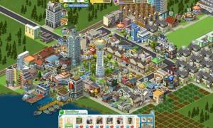 Cityville3