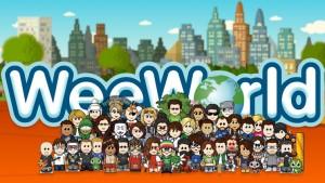 WeeWorld12
