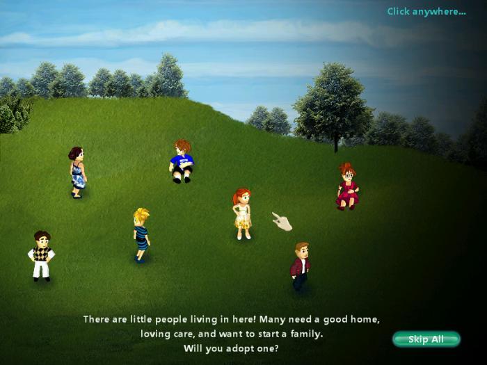 virtualfamilies10