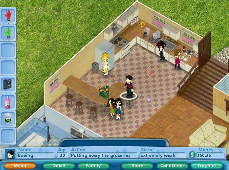 virtualfamilies11