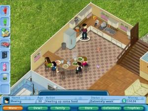virtualfamilies7