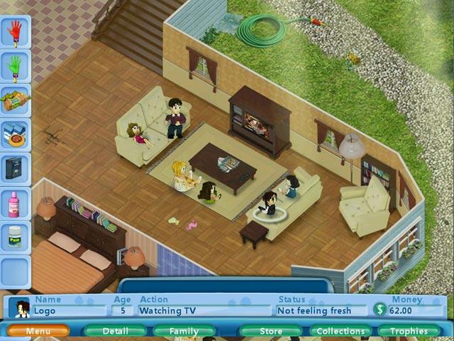 virtualfamilies8