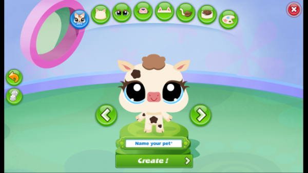 Lps games free
