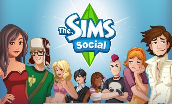 Thesimsocial2