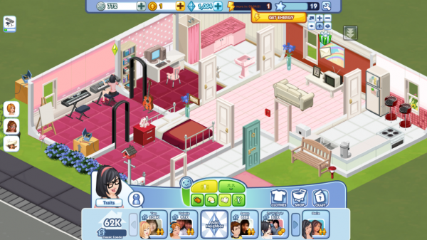 Thesimsocial9