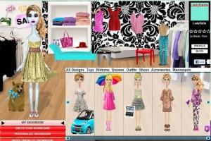 fashionfantasygame1