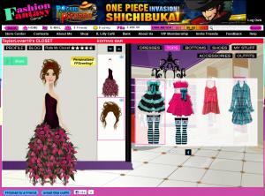 fashionfantasygame10