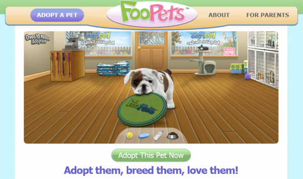 foopets10