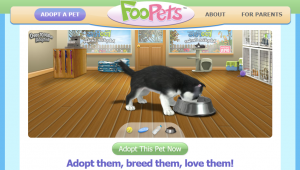 foopets3