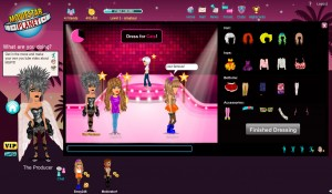 moviestarplanet1