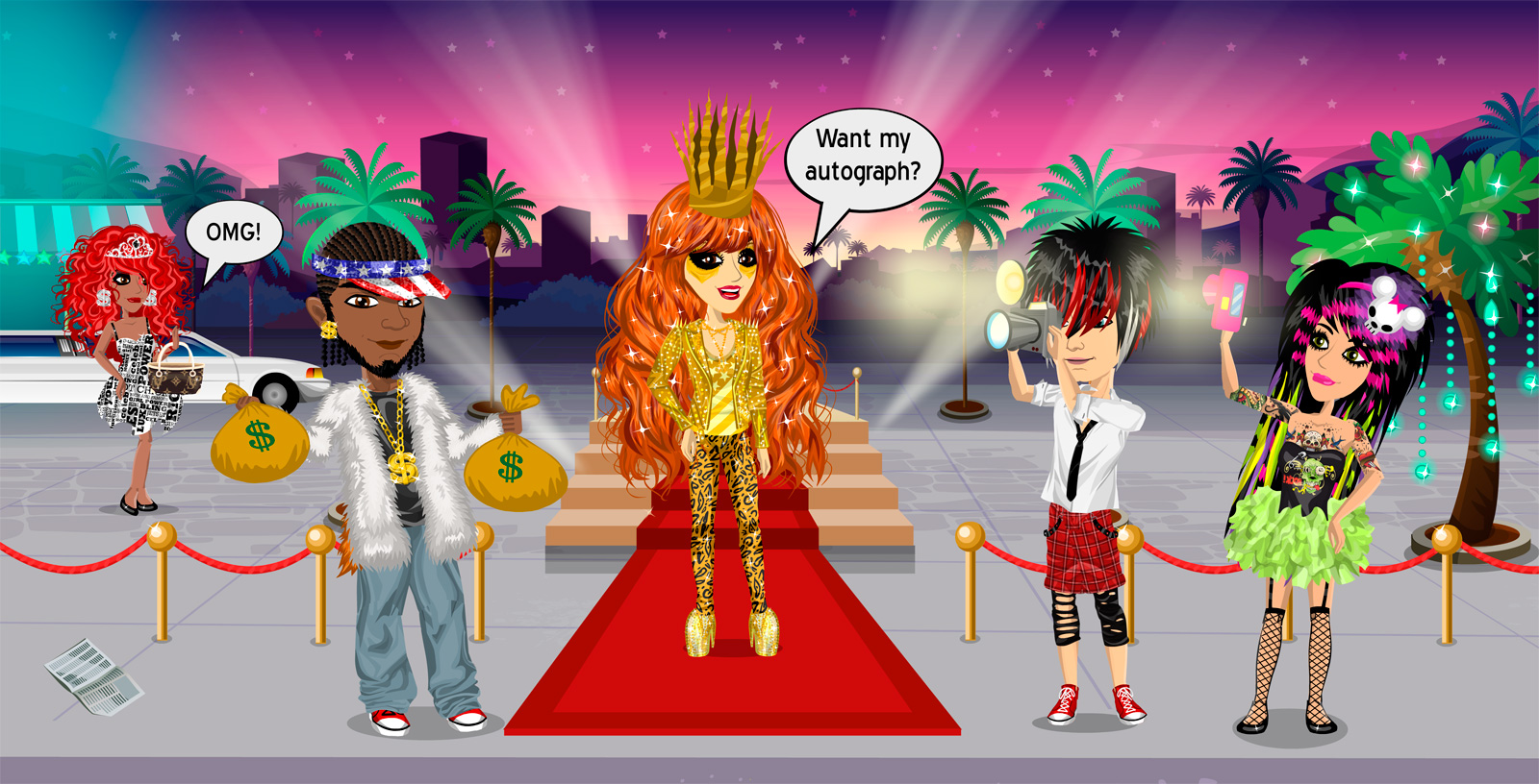 moviestarplanet11