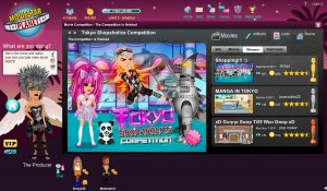 moviestarplanet12