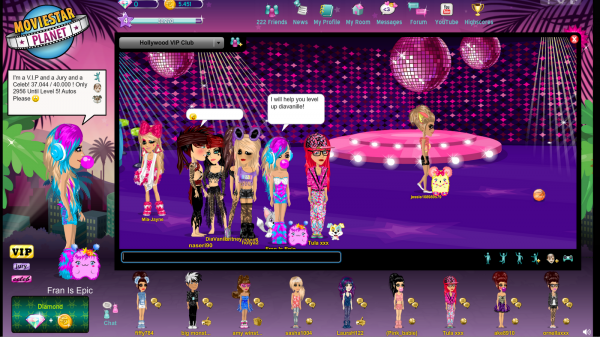 moviestarplanet4