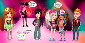 moviestarplanet6