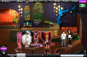 dating games for teens girls free download games