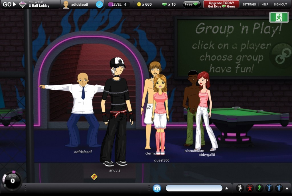 Virtual worlds for teens no download