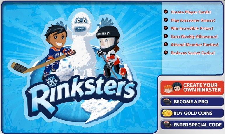 inkster chat rooms The original and best inkster chat site on the internet, completely free, completely fun chat inkster, inkster chat, free chat inkster, chat in inkster.