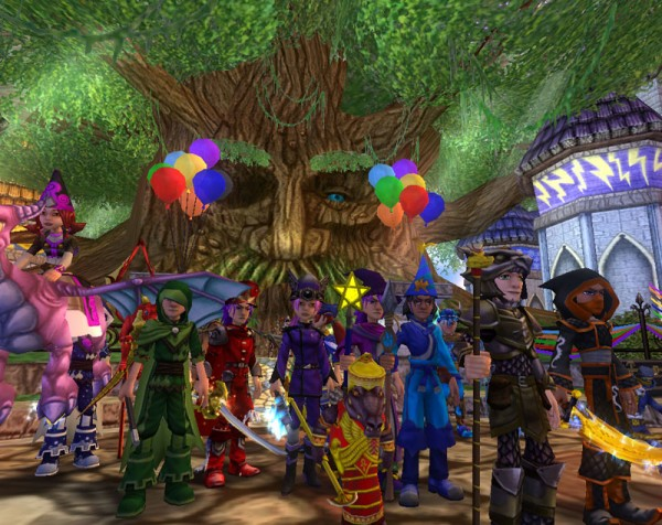wizard101-12