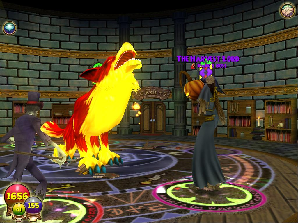 wizard101-4
