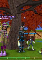 wizard101-5