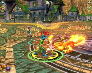 wizard101-7