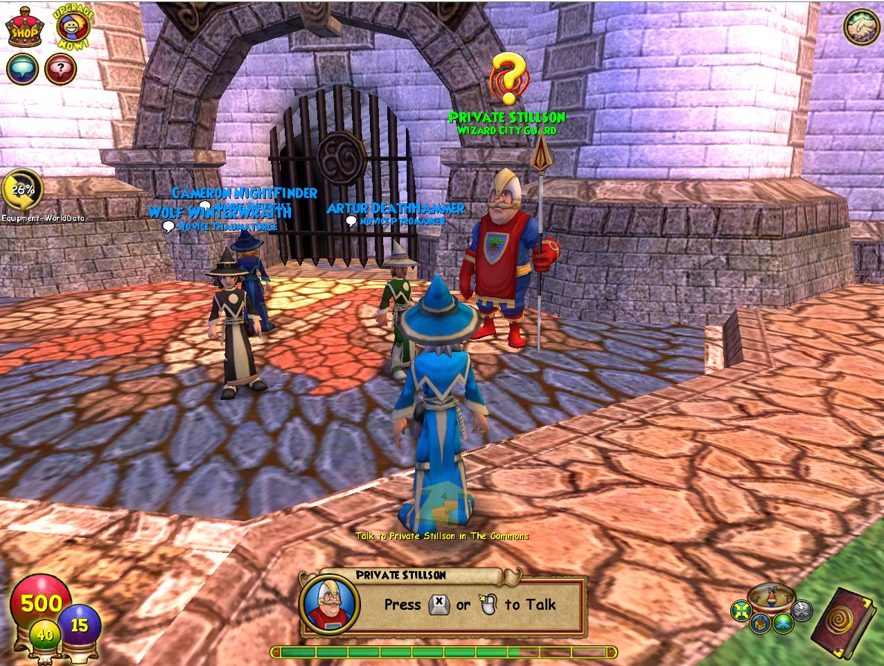 wizard101-8