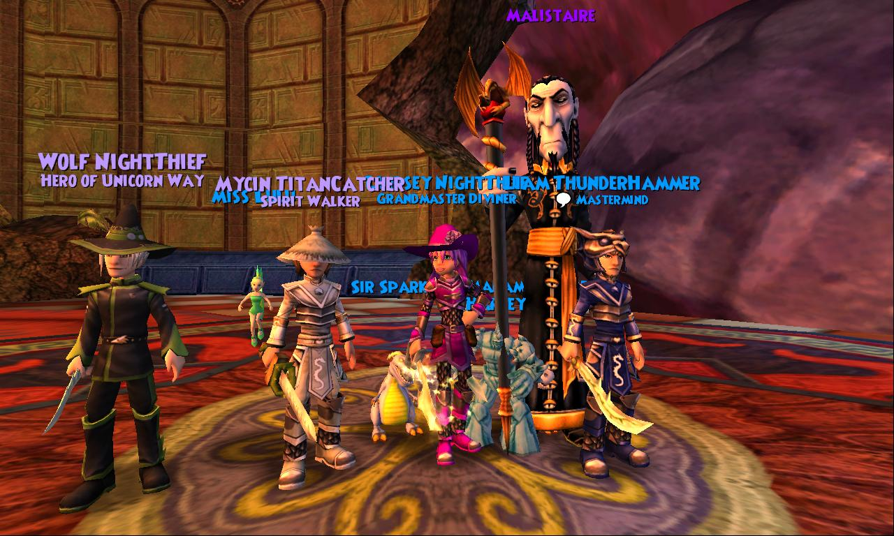 wizard101-9