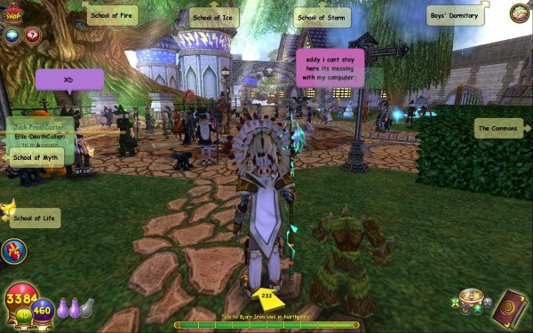 wizard101-14