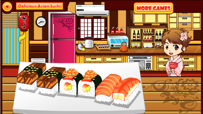 delicious-asian-sushi