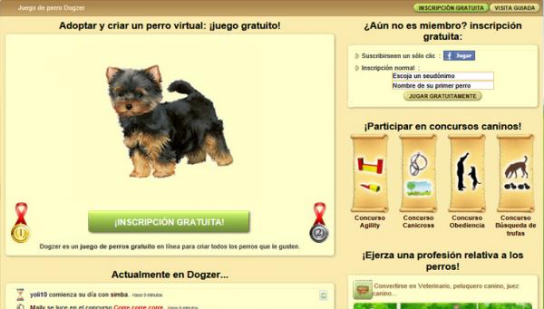 dogzer10