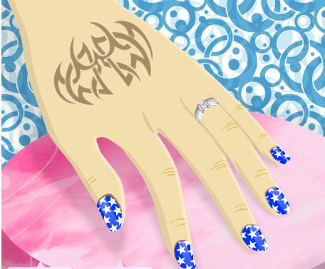 fancy-fashion-nails