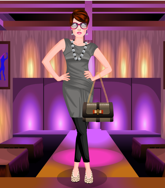 girly-fashion-dressup