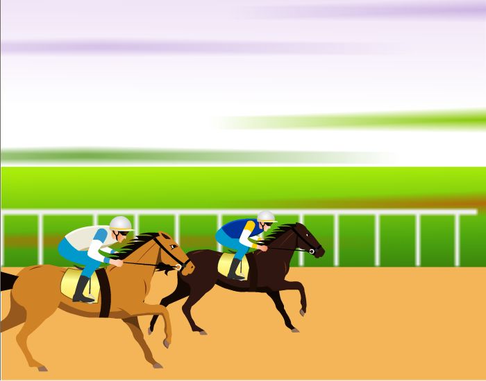 horse-racing-typing-2