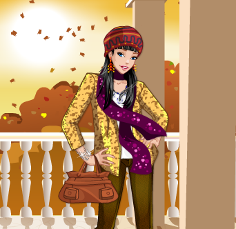 passion-for-fall-fashion-dress-up