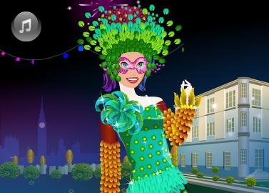 venezia-carnival-dressup