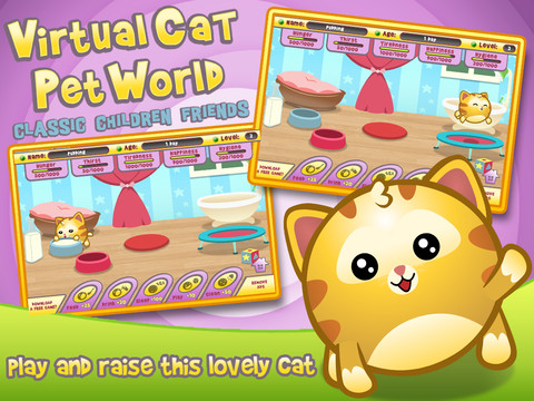 virtualcatpetworld1
