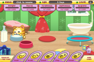 virtualcatpetworld3