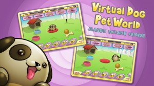 virtualdogspetworld1