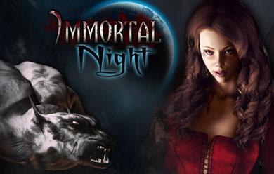 Immortal-Night-logo-390x248