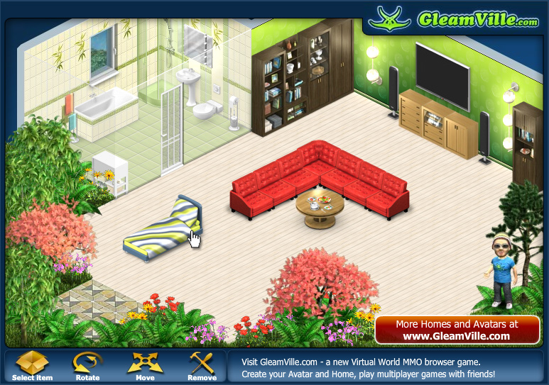 decorate a house online cool beautiful picture decorating