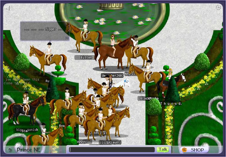 horseland9